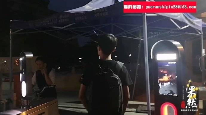 果然视频|济南一高校安装人脸识别系统,进出校园得刷脸了!