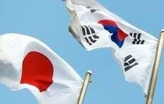 """面对日本""""拉黑"""",韩国推出""""脱日自强计划"""",为何反遭日媒讥讽"""