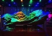 """入选山东省重点项目的19座""""顶级博物馆""""将开在你家边"""