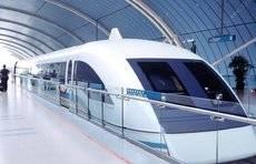 为缓解高峰客流压力,国庆期间,济南地铁1号线增开2辆列车
