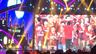 果然视频|许飞在中超颁奖典礼现场献唱《JUST RUN》