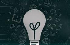 教育部与山东省共建职业教育创新发展高地, 高职院校可试办本科