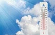 未来七天济南以多云为主,气温有所回升