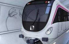 最新!济南经十路地铁马上就开工,工期5年!2号线一期年底通车