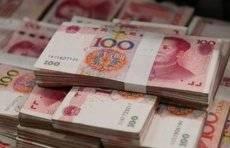 枣庄市积极支持企业稳岗,发放补贴4477.08万元