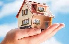 日照住房保障新变化,3人租赁住房补贴标准2160元/人/年
