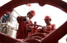 山东6.2万家企业参加全员安全生产专项培训考核