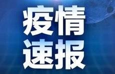 香港确诊2例新型冠状病毒肺炎病例