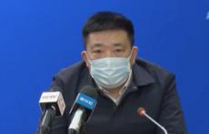 武汉市长:预计还有1000例确诊病例