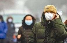 枣庄市首次确诊2例输入性新型冠状病毒感染的肺炎病例