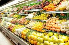 山东严格维护市场价格秩序,省市场监管局发布提醒告诫书