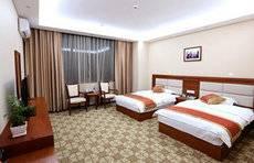 青岛指定11家酒店接湖北游客,首批12位湖北籍转机客人已入住