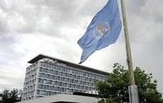 世卫组织将派国际专家团队访华共同应对疫情