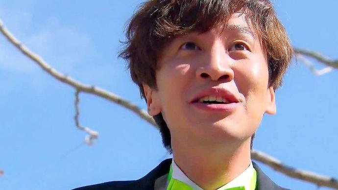 果然视频 韩国演员李光洙遇交通事故脚踝骨折,暂停活动入院治疗