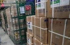 在武汉工作的山东籍企业家:为找特殊建材,电话一直打到凌晨