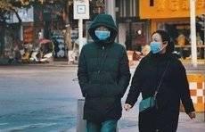 湖北省内各类企业先按不早于3月10日24时前复工