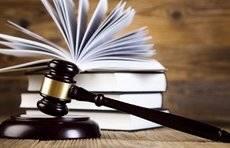 山东:依法处理疫情期间职工无法正常劳动的投诉案件