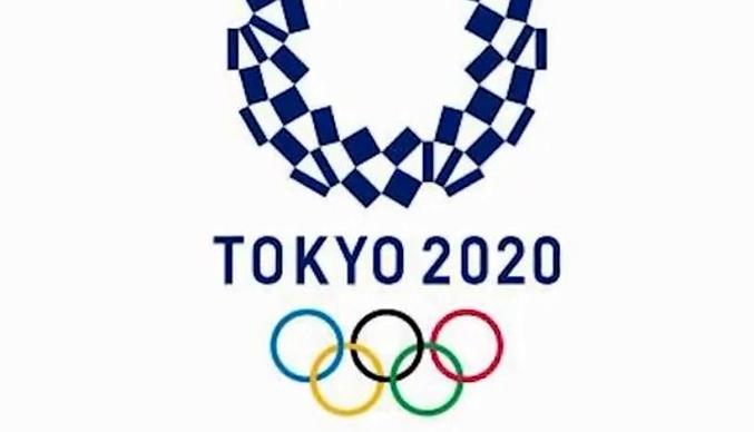 果然视频|日本官员称东京奥运和残奥会将如期举行