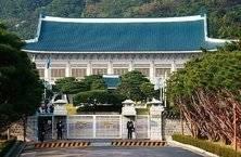 韩国新增新冠肺炎确诊病例87例 累计确诊433例