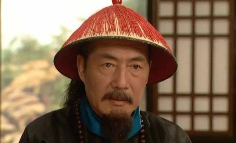 著名表演艺术家杜雨露因肺癌病逝,享年79岁