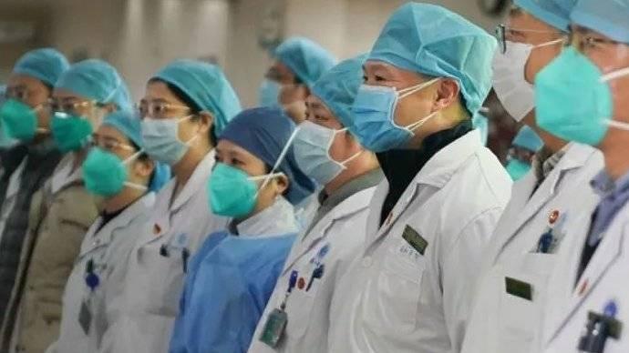 子女中考加分 晋升倾斜 济南出台15条措施关爱一线医务人员