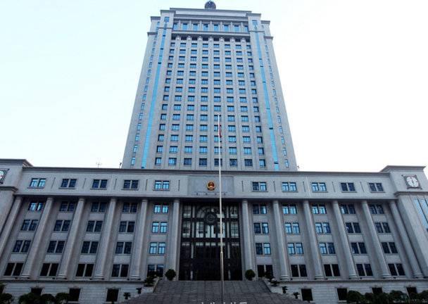 """济南中院发布最新""""25条指引"""":疫情之下,商事纠纷这样判"""