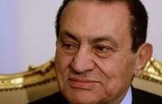 地球局|91岁穆巴拉克去世:执掌埃及30年的中东强人谢幕