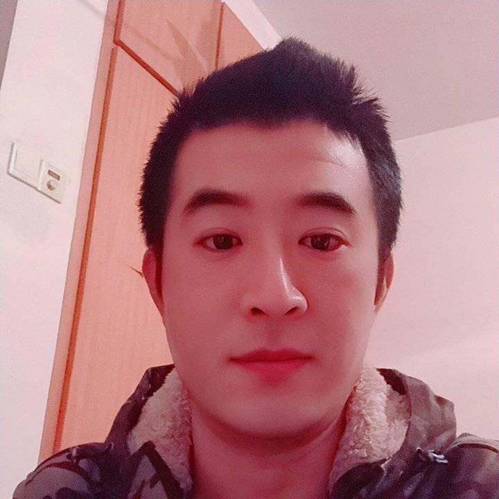 喜乐棋牌_[官网首页]