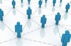 山东稳就业政策显成效,超12万人通过网络实现就业