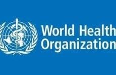 世卫组织:境外报告的新增病例数首超中国境内