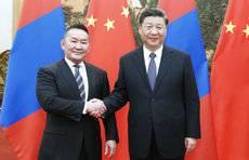 """外交习语丨战""""疫""""时期,中国元首外交这样开展"""