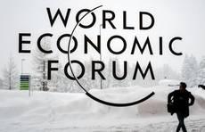 2021年瑞士达沃斯将不举办世界经济论坛年会