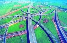 """山东建""""大交通""""管理体制,交通各要素从""""在一起""""到""""成一体"""""""