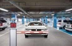 """山东推进建设""""全城一个停车场"""",打造一批智慧停车应用案例"""