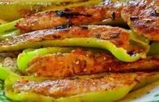 深夜食堂|青椒炒腊肉,顿顿饭管够!盘点冬日里的几道泼辣美食