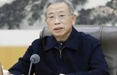?山东省委常委会召开会议