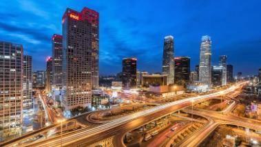 """官宣!北京 广州 杭州 南京……这些城市已宣布不""""封城"""""""