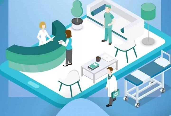 这份新型冠状病毒感染的肺炎防控公众预防指南,速学速转!