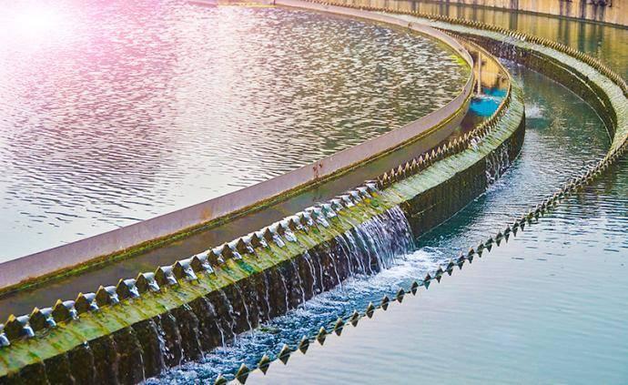 山东:年底前各设区市要力争完成不少于5条美丽示范河湖建设