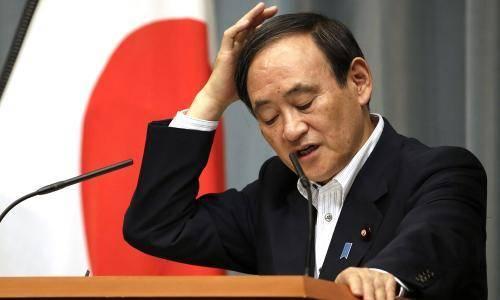 下月起口罩供应量增至6亿只!日本为何敢夸下这个海口