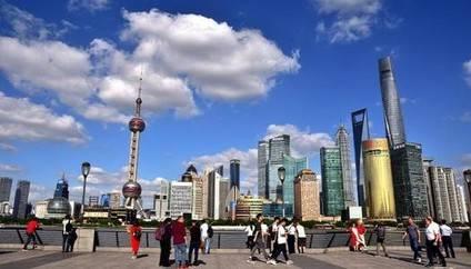 上海出新规,这六所高校的应届本科生可以直接落户!