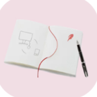 腾博会app创作中心
