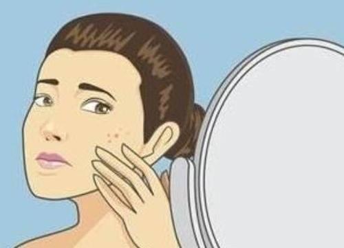 做完激光祛斑后,多久可以化妆?