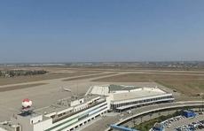 伊拉克巴格达机场遭袭,已致至少8人死亡