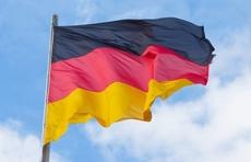 德国先撤了!部分驻伊拉克德军转移至约旦和科威特