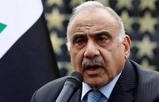 伊朗报复后,五角大楼致电伊拉克总理,一度无法接通