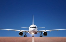 中东紧张局势下,多家航空公司停飞或更改途经两伊领空的航线