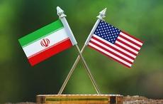 回顾丨伊朗30分钟完成导弹袭击复仇,专家:战争风险在减小