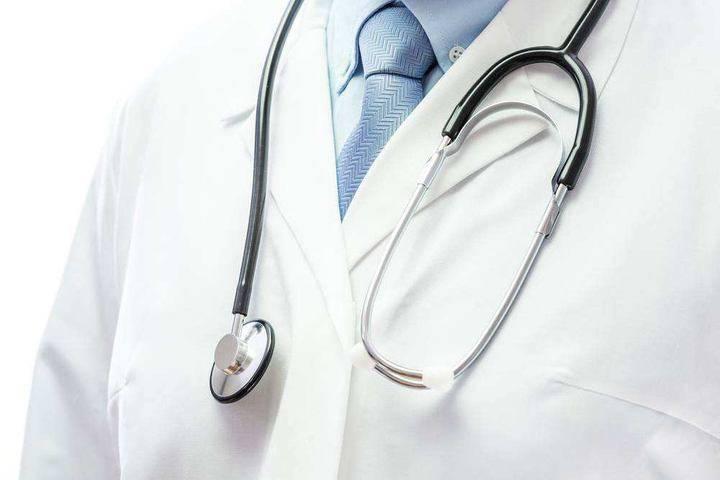 武汉市卫健委通报新型冠状病毒感染的肺炎情况:无新增死亡病例