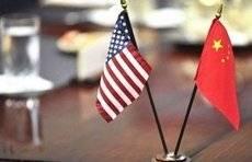 权威发布!中美第一阶段经贸协议中英文签字文本来了!